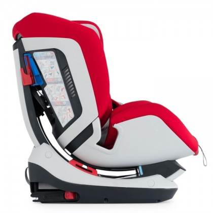Chicco Seat Up 012 Isofix Car Seat