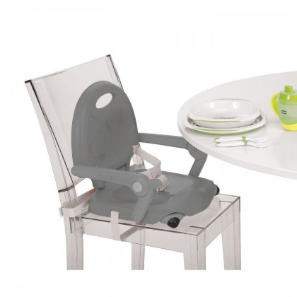 Chicco Pocket Snack Feeding Booster Seat