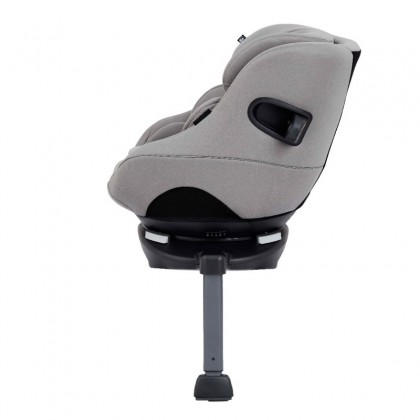 Joie Spin 360 GT Isofix Baby Car Seat ( FOC Brother Max Thermometer )