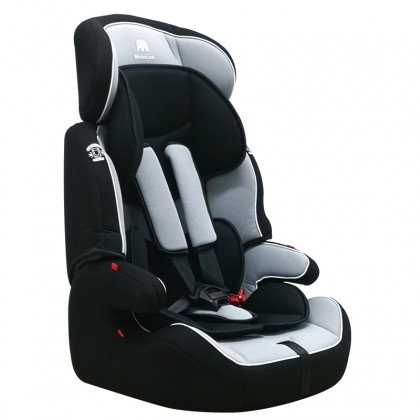 Meinkind Omega Lite Booster Seat