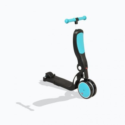 Looping Scootizz 5-in-1 Tricycle Scooter