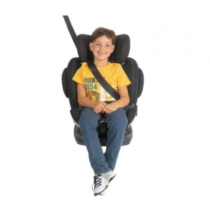 Chicco Unico Plus 360 Spin Isofix Car Seat [Use Coupon: CHICCOONE]