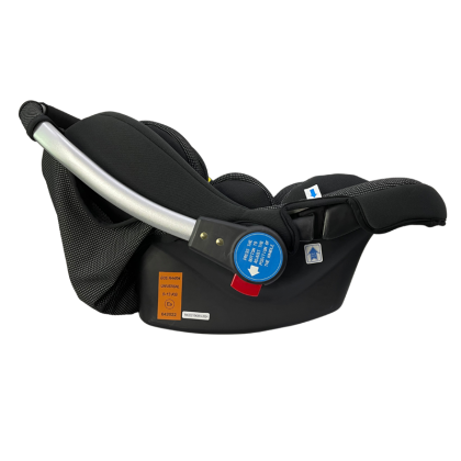 Bueno Car Seat Carrier