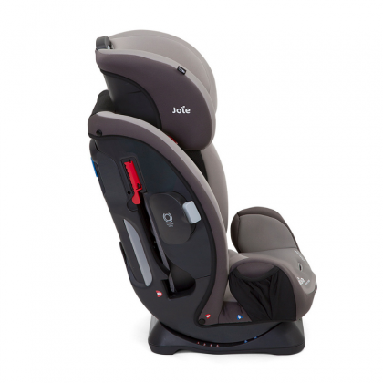 Joie Every Stage Convertible Car Seat (Free BrotherMax Thermometer)