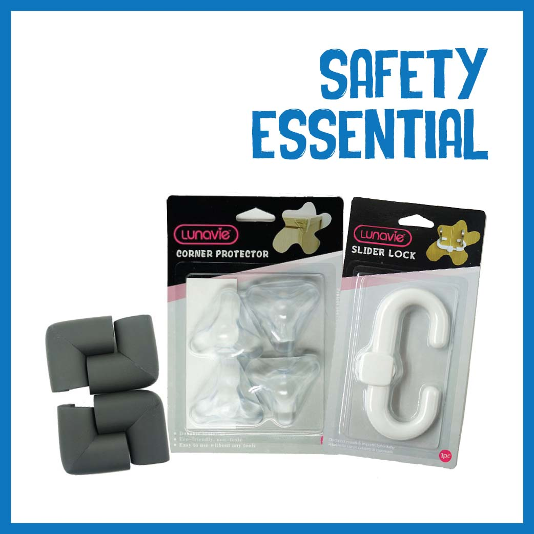 Safety Essential